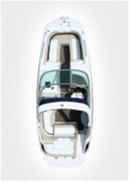 Regal 24 FasDeck